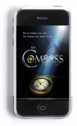 iphone-with-the-compass