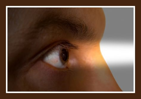 stalker-eyes-2