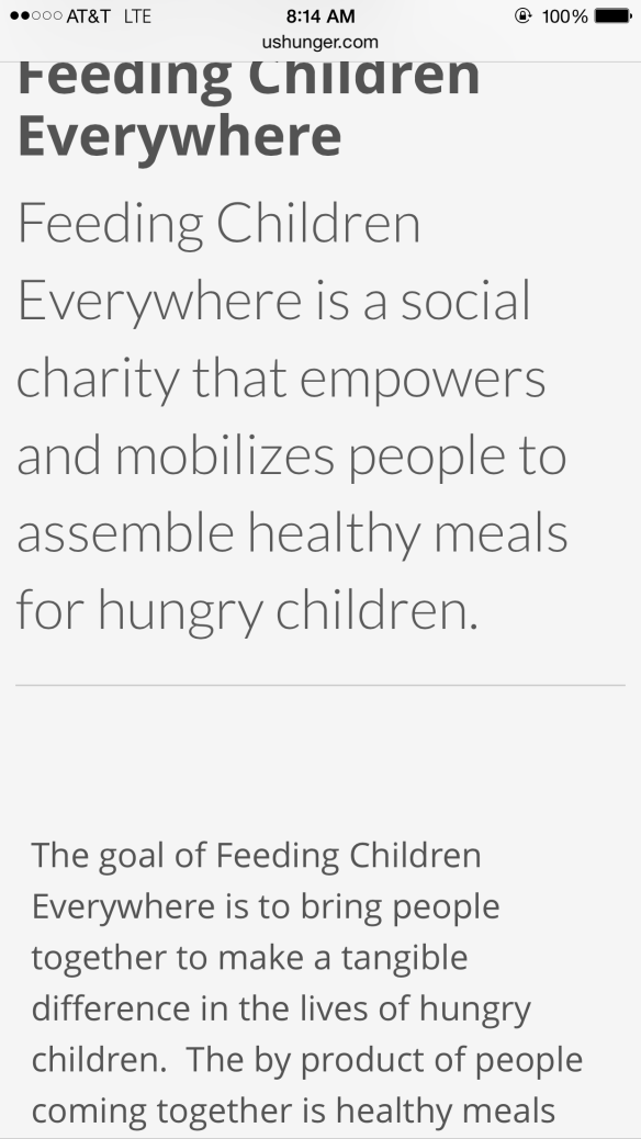 feeding_children_quote