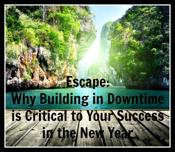 escape_why_building_in_downtime
